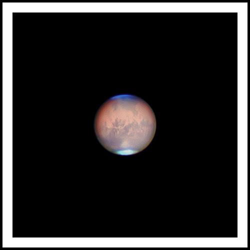 Planetary1
