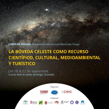 cartel curso_UIMP