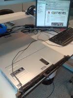 CARMENES-20140506-CompICS01 mini