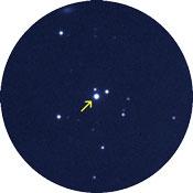 quasar175