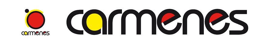 CARMENES instrument link image