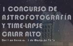logoConcurso