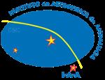 logo iaa small